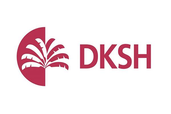 DKSH-1024x683
