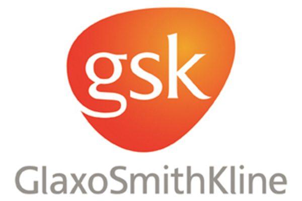logo-gsk-glaxosmithkline