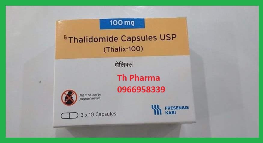 thalix-100-gia-bao-nhieu